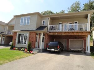 Stunning 4 Bedroom Upper Unit - $1,375.00 - Available Oct 1st!