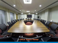 Co-Working * Lombard Street - City - EC3V * Shared Offices WorkSpace - City Of London
