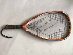 Ektelon O3 Tour 3200 Racquetball Racket