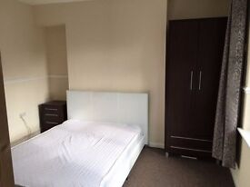 single room to rent in corby