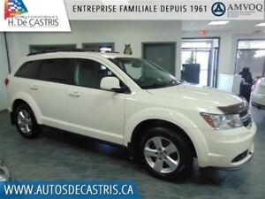 Dodge Journey SXT*A/C, MAGS, BLUETOOTH 2011