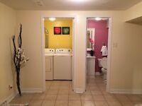 2 brdm apartment Hwy7 PineValley Woodbridge Vaughan