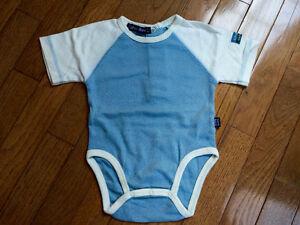 Caches-couches - Vêtements filles - nouveau-né à 30 mois Québec City Québec image 9