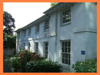 ( KT22 - LEATHERHEAD ) Serviced Offices to Let - £ 350