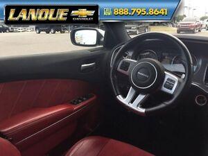 2012 Dodge Charger SRT8   - $265.51 B/W Windsor Region Ontario image 13