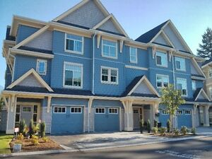 Townhouse for Sale by Owner/Garrison Crossing!!   $286,900