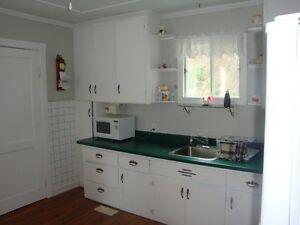 3 Bdrm house in Chapel Arm, close to Long Harbour St. John's Newfoundland image 4