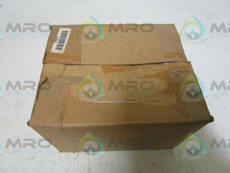 WARNER ELECTRIC CBC-550-90 CLUTCH BRAKE CONTROLLER * NEW IN BOX *