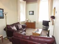 2 bedroom flat in Union Street , City Centre, Aberdeen, AB116BH