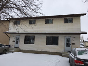 335-337 Russell Rd