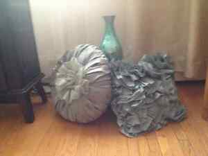 home accents Kitchener / Waterloo Kitchener Area image 1