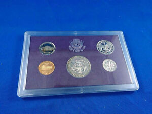 LARGE COIN AND SILVER AUCTION 400 LOTS