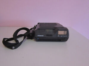 Polaroid ProCam Spectra Instant Camera with Strap