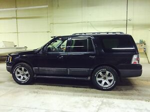 $4,000!! 2006 Expedition