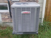 Lennox spring SALE! Up to $1550 in rebates