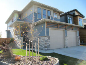 Beautiful Almost Brand New Two Storey