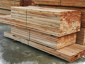 Decks and fence boards . Great price.
