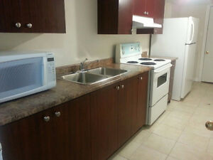 mount pleasant apartments condos for sale or rent in