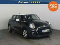 2015 MINI HATCHBACK 1.5 Cooper D 5dr HATCHBACK Diesel Manual