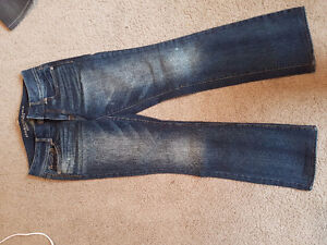 Women's jeans! MUST GO ASAP!!!