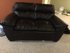 THE WISE SHOP  ALL FURNITURE ON SALE 75 -80% LESS THAN NEW PRICE Kingston Kingston Area image 3