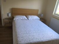 BEAUTIFUL DOUBLE ROOM TO RENT IN STREATHAM HILL