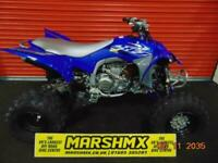 Yamaha YFZ450 SE Off Road 2020 Model Finance Available