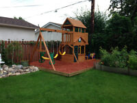 Licensed Daycare :]:] North Kildonan-Winnipeg :]:]