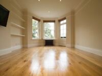 2 bedroom flat in Mapesbury Court , Shoot Up Hill, Kilburn, NW2