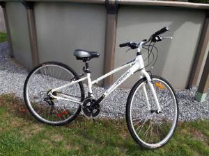 Vélo Louis Garneau