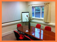 ( BT9 - Belfast ) Serviced Offices to Let - £ 395