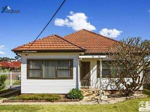 Property for Rent in Northmead Northmead Parramatta Area Preview