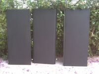 chevy avalanche box covers