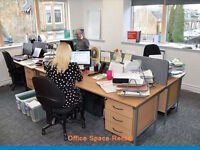 Co-Working * Vicar Street - FK1 * Shared Offices WorkSpace - Falkirk