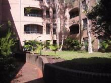 Twin Share Accomodation near Sydney CBD, UTS & Sydney Uni Chippendale Inner Sydney Preview