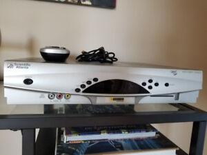 Décodeur ENP Vidéotron 8300 HD