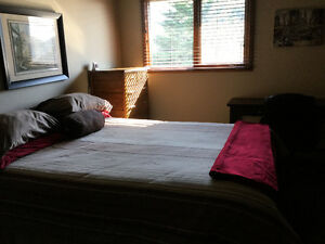 Monthly ROOM for Student Rental