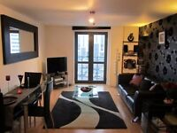 Room Available | No Agency | Available Now | Free Parking | 6 mins walk to Train Station