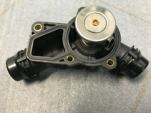 BMW Thermostat NEW ORIGINAL 11537509227