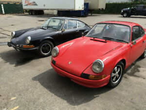 wanted old european classic car ferrari e-type porsche m3 e30 m6
