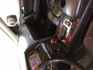 2007 Audi Q7 Premium SUV, Crossover