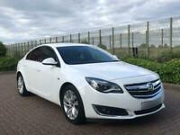 Vauxhall/Opel Insignia 2.0CDTi ( 170ps ) ( Nav ) Auto 2016MY SRi (Nav)