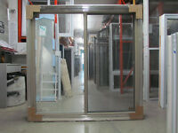 CP5069 Coulissant PVC 60 X 60