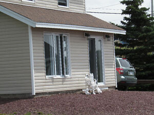 …4 EASY STREET, ISLINGTON..OCEAN VIEWS - COTTAGE COUNTRY St. John's Newfoundland image 10