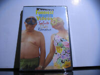New America's Funniest Home Videos Salute to Romance DVD, 2007
