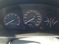 1998 Honda CR-V VUS
