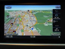 2014 AUDI Q5 2.0 TDI Quattro S Line Plus 5dr S Tronic SUV 5 Seats
