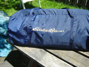 Eddie Bauer Portable Playpen