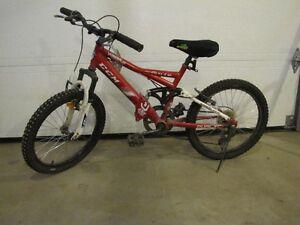 CCM Bikes for Sale Regina Regina Area image 2