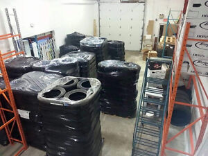 LAST OF WINTER TIRE STOCKS AT CLEAR OUT PRICIES!!!!@DHPERFORMANC